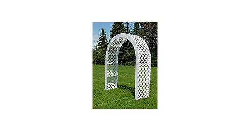 lattice arch - edited.jpg