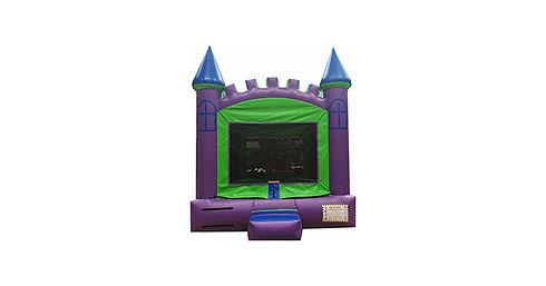 purple castle - edited.jpg