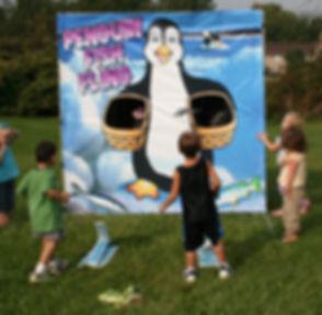 PenguinFishFling.jpg