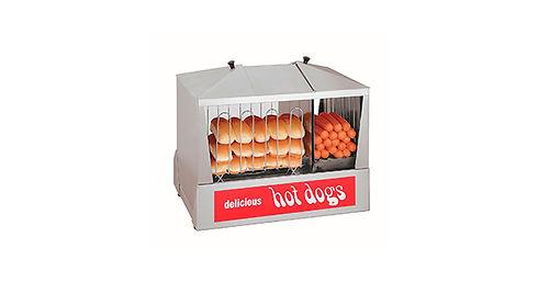 hot dog steamer - edited.jpg