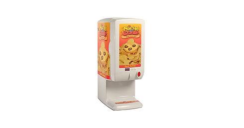 nacho cheese dispenser - edited.jpg