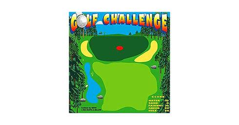 golf challenge - edited.jpg
