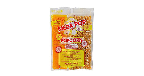 popcorn nak pack - edited.jpg