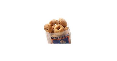 mini doughnuts - edited.jpg