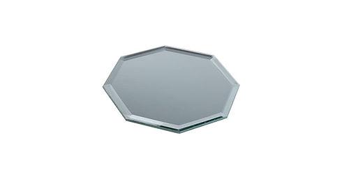 octagon table mirror - edited.jpg