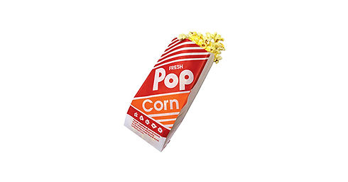 popcorn bag - edited.jpg