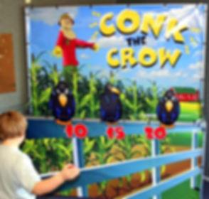 Conk%20the%20Crow_edited.jpg
