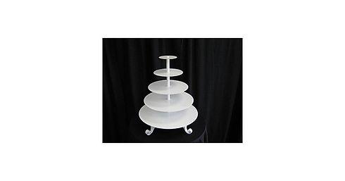 round cupcake stand - edited.jpg
