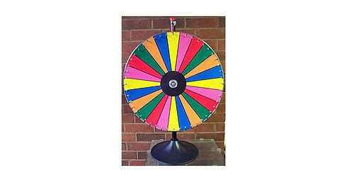 wheel of chance - edited.jpg