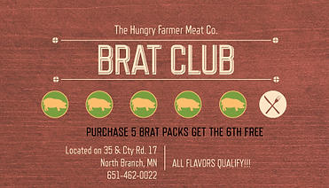 Hungry-Farmer-Brat-Card-Front.png