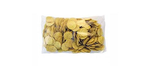 nacho chips - edited.jpg