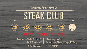 Hungry-Farmer-Steak-Card-Front.png
