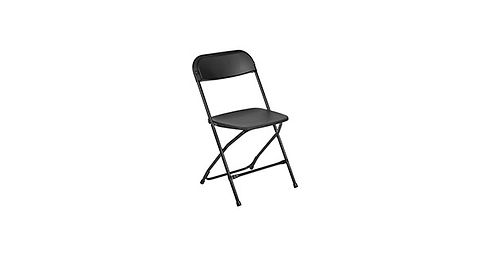 black plastic chair -  edited.jpg