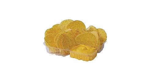 nacho cheese tray - edited.jpg