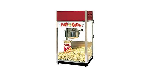 popcorn machine - edited.jpg
