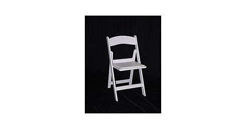 white padded resin chair - edited.jpg