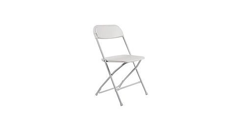 white plastic chair - edited.jpg