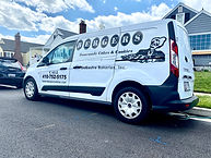 Berger's Van.jpg