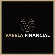 Varela-Fiancial-Social-Asset.jpg