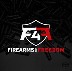 F4F-Logo.jpg