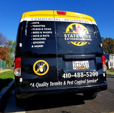 Statewide Exterminating
