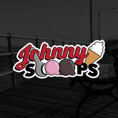 Johnny-Scoops-Logo.jpg