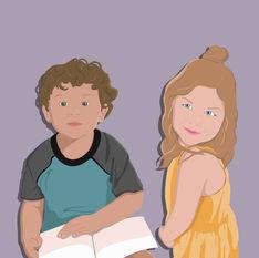 Family-Illustration.jpg