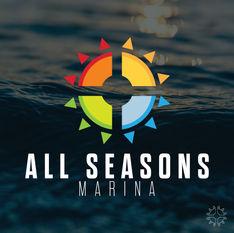 All-Seasons-Marina-Logo.jpg