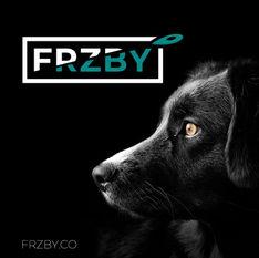 FRZBY-Logo.jpg