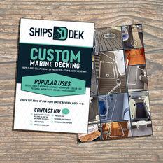 ShipsDek-Post-Card-Social.jpg