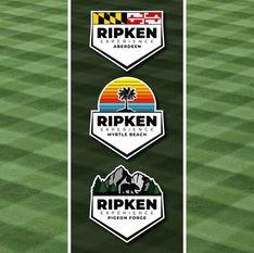 Ripken-Baseball-Experience-Logos.jpg