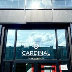 Cardinal-Financial-Storefront.jpeg