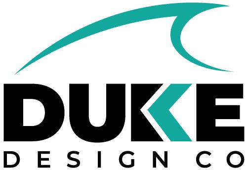2019-DDC-Logo-Email-Signature.jpg