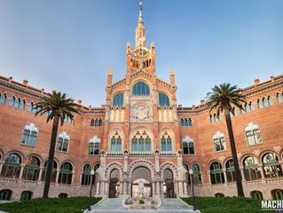AMESS organiza un Curso de Comunicación Terapéutica en el Hospital Sant Pau