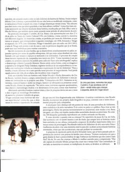 Revista Cultura
