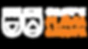 Logo_EGARRA_editado.png