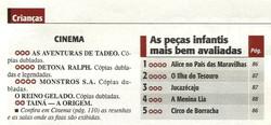 Veja SP FEV/2013