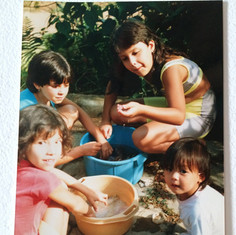 Saladão_1990.jpg