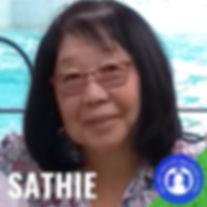 sathie2.jpg