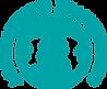 Logo-Acampamento-Franciscando3.png