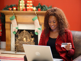 Divas Doing Real Estate's 5Tips to aHealthy Financial Holiday