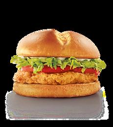 chicken cutlet.png