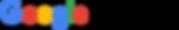 scholar_logo_64dp.png