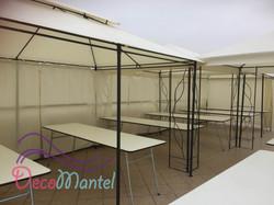 Pergolas y mesas rectangularIMG_4481