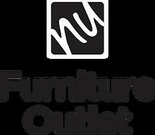 NUfurniture-Logo Black Stacked.png