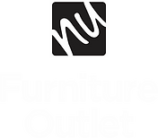 NUfurniture-Logo White Stacked.png