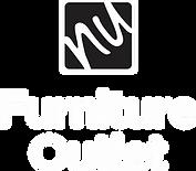 NUfurniture-Logo White Stacked.png