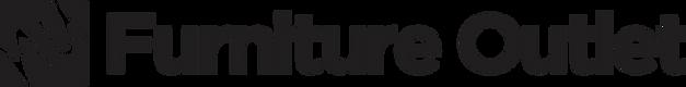 NUfurniture-Logo Black Linear.png