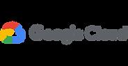 Cloud_Logo_Nav.png
