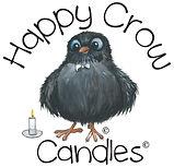 HappyCrowCandlesSquareLogo.jpg